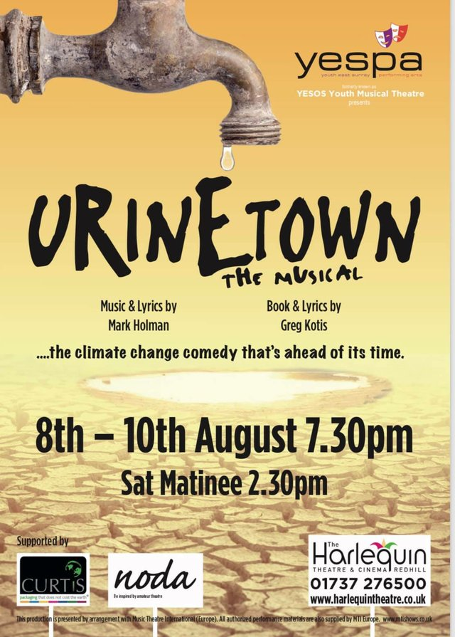 Urinetown flier front page image.jpg