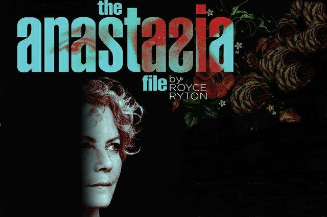 anastasia-file.jpg