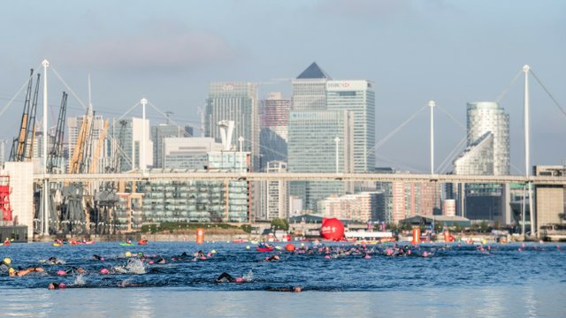 London Triathlon.jpg