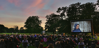 Screenshot-open air cinema - Wisley?.png