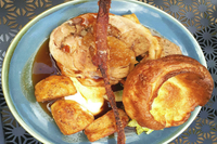 best-sunday-roast.png
