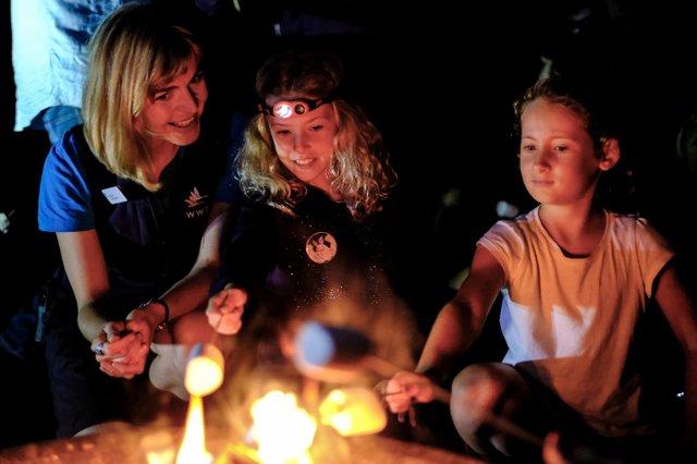 Childrens Night Safari.jpg