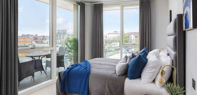 Queenshurst Bed.jpg