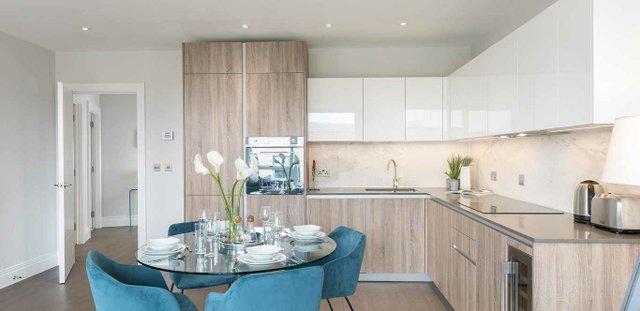 Queenshurst kitchen.jpg