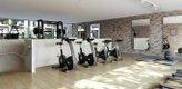 Queenshurst gym.jpg