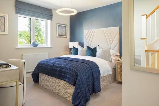 vb1204651_7224_26_Plot8_Imber_Riverside_East_Molesey_Bedroom2.jpg