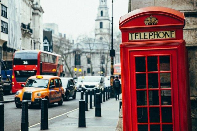 londoners-wont-move.jpg