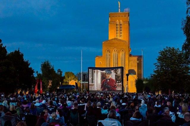 top-open-air-cinema-surrey-london.jpg