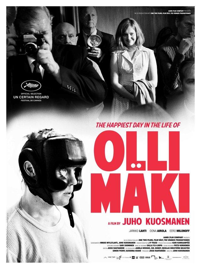 Olli Maki English.jpg