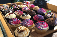 best-cakes-bakeries-surrey-london.png