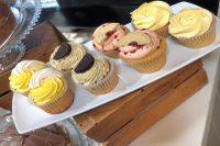best-cakes-bakeries-surrey-london.jpg