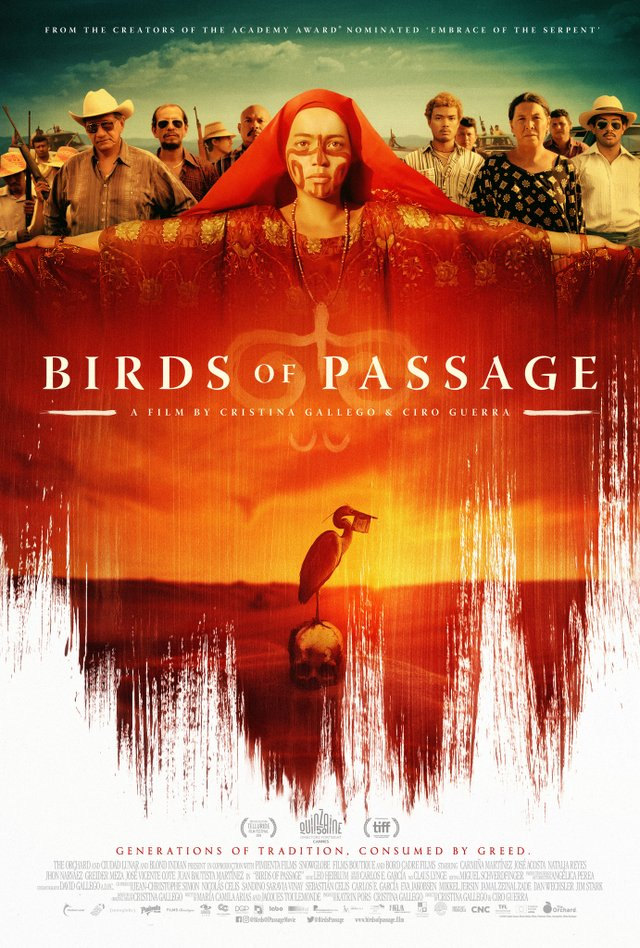 Birds of Passage English copy.jpg