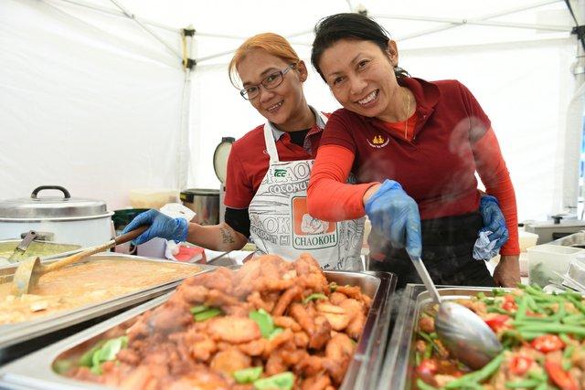 woking-food-festival.jpg