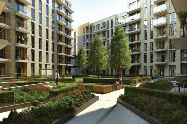 latest-developments-surrey-sw-london.jpg