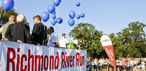 Kew_Charity_Richmond_10K_River_Run_2.jpg