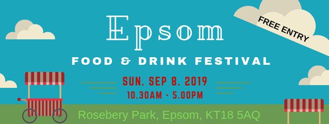 Epsom FaceBook Banner Food & Drink Festival.png