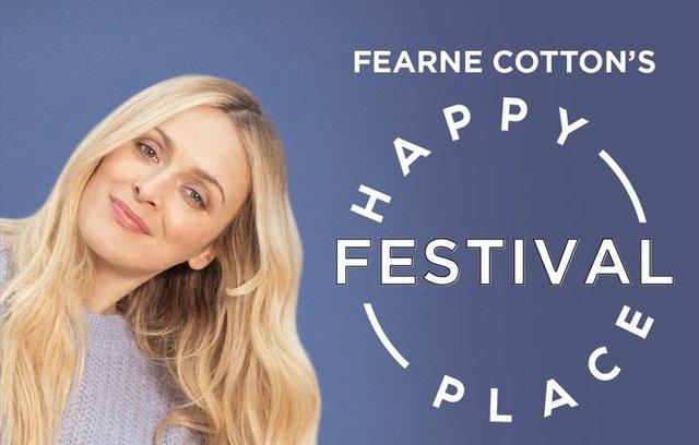 fearne-cotton-s-happy-place-festival---1413300169-940x600.jpg