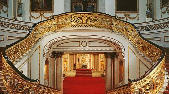 staircase-1010.jpg