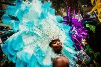 nottinghill carnival.jpg