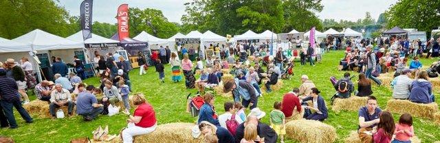 wimbledon food festival.jpg