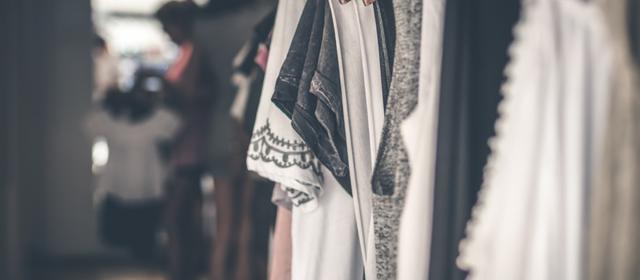 clothes swap.png