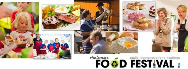 haslemere-food-festival.jpg