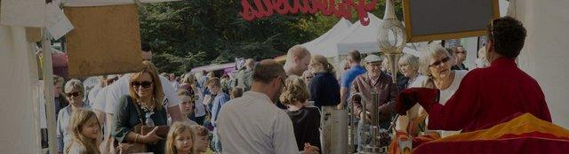 surrey-food-festival.jpg