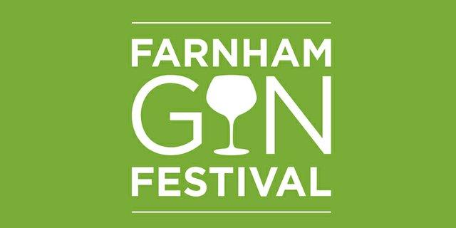 farnham-gin-festival.jpg