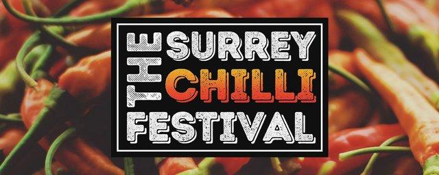 surrey-chilli-festival.jpg