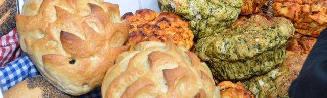 farnham-food-market.jpg