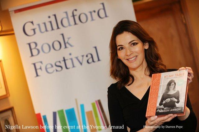 guildford-book-festival.jpg