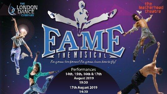 fame the musical.jpg