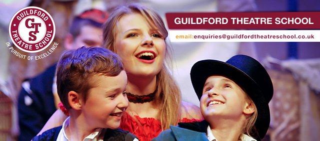 guildford 2.jpg