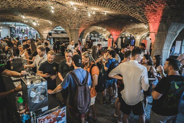 win-tickets-london-craft-beer-festival.jpg