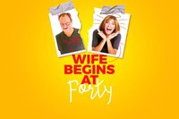 Wife-Begins-at-Forty.jpg