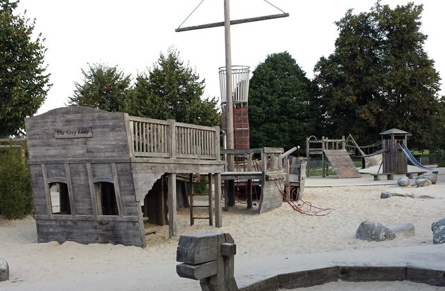 priory-park-play-area- https- reigate.uk weeks-closure-for-priory-park-play-area-from-5-december-2016 .jpg