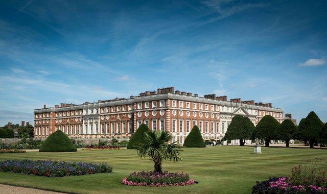 hampton court palace- facebook.jpg
