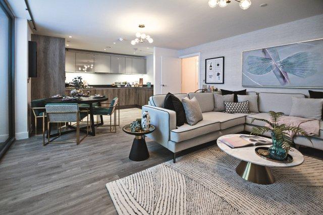 The Gateway Living Room (1).jpg