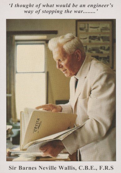 Barnes Wallis.jpg