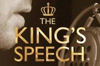 The-Kings-Speech.jpg