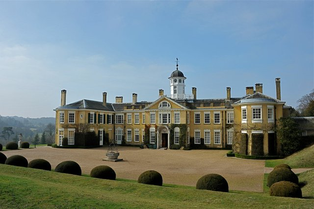 polesden lacey from facebook.jpg