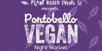 vegan market- .jpeg