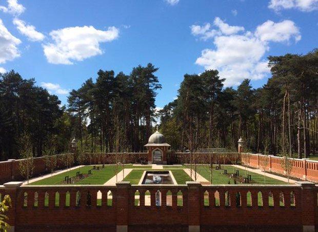muslim-burial-ground- peace garden.jpg