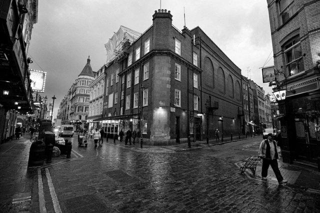 Peter Merry - Street Photography.jpg