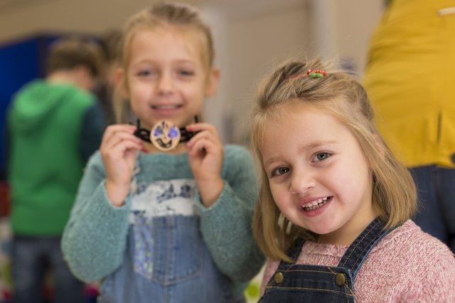 RHS Garden Wisley October events 2019 Half Term cr RHS-Julian Weigall.jpg