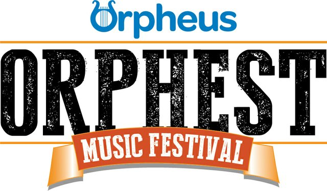 Orphest Festival Logo.jpg