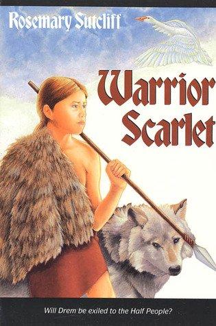 warrior sutcliffe.jpg