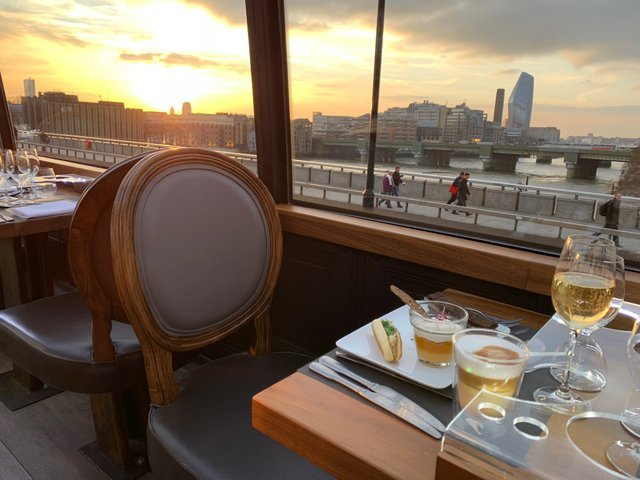 AfternoonTeaBusSunset-IMG_0053.jpg