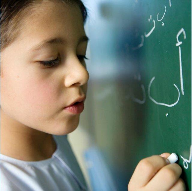 Boy Blackboard.JPG