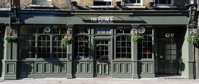 Duke restaurant.jpg